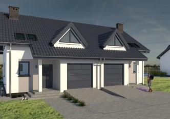 dom na sprzedaż - Lipno, Mórkowo
