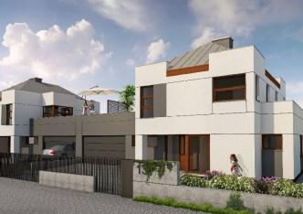 dom na sprzedaż - Leszno, Gronowo, Stawowa