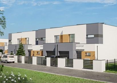 dom na sprzedaż - Włoszakowice, Jezierzyce Kościelne, Szkolna